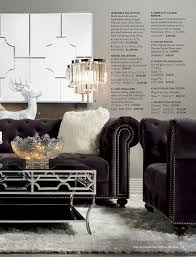 coffee tables z gallerie cloud sectional craigslist z gallerie