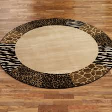 encouragement rug target rate this living room area rugs