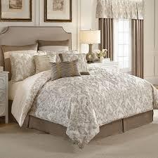 bedroom elegant bedroom design with cool bedspreads and bed skirt