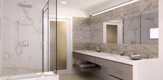 bathroom design blog. Gray Inspires A Fresh Look For Kitchen And Bath Design Bathroom Blog