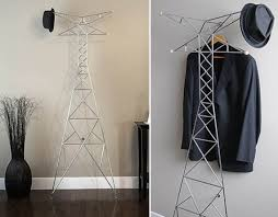 Cool Coat Racks