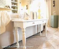 sofa table decor. Sofa-table-decor-contemporary-creative-sofa-table-decor- Sofa Table Decor O