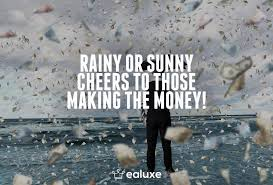 Money Motivation Quotes 100 Ealuxe Quotes Will Motivate You To Achieve Success 77