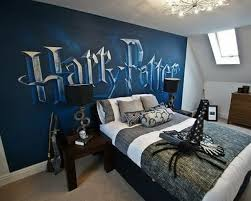 awesome bedrooms. Simple Bedrooms Awesome Kids Bedrooms U2014 The New Way Home Decor  A Simply Minimalist And Awesome  Bedroom Decoration Intended Bedrooms
