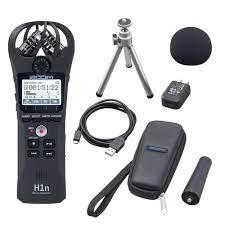 10 máy ghi âm tốt mini siêu nhỏ gọn chất lượng cao giá chỉ từ 500k