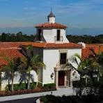 Palos Verdes Golf Club - 1,731 Photos - 77 Reviews - Wedding Venue ...