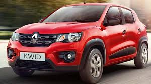 new car launches by maruti in 2015Top 5 New Cars of 2015 in India  Cars  Automotive