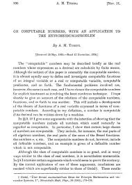 quotes chemoton acirc sect vitorino ramos research notebook page  on