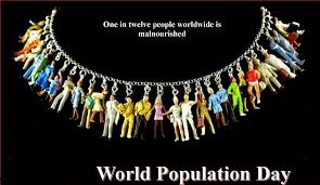 world population day quotes sayings world population day greetings