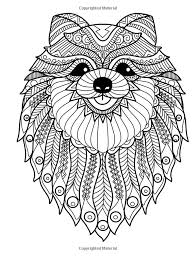 Small Picture 2541 best Coloring Pages images on Pinterest Coloring books
