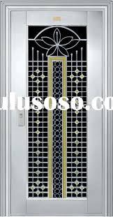 glass replacement emco storm door replacement glass