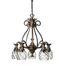 nautical chandeliers lighting terry 5 light shaded chandelier best nautical chandeliers home design australia