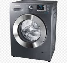 washing machine png. Modren Washing Washing Machine Samsung  PNG On Machine Png S