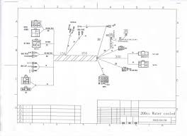 200cc wire diagram residential electrical symbols \u2022 Residential Electrical Wiring Diagrams at 200cc Gio Beast Wiring Diagram