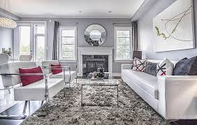 Home staging mistakes to avoid this spring: Home staging today has ...