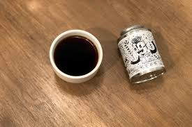 Beans grown around the globe. Ethiopia Archives Page 4 Of 5 Specialty Coffee Blog Pull Pour