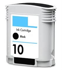 Color Laserjet Printer Price In Indiall L Duilawyerlosangeles