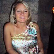 Mindy Kirk (mekirk) - Profile | Pinterest