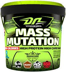zmass testo boost. DN Mass Mutation 10 Lbs Zmass Testo Boost