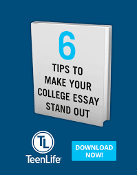 the benefits of advanced placement ap classes 6 tips to make your college essay stand out