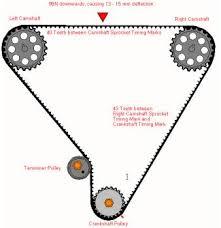 2014 nissan pathfinder fuse diagram 2014 image 2014 nissan pathfinder fuel pump relay location wiring diagram on 2014 nissan pathfinder fuse diagram