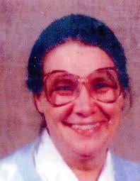 Priscilla Sams | Obituary | Terre Haute Tribune Star