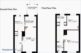 cat 45 wiring diagram arctic cat 300 wiring diagram \u2022 wiring rj45 color code pdf at Cat 4 Wiring Diagram