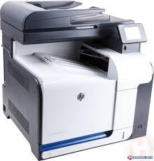 Double Sided Color Printerlll L
