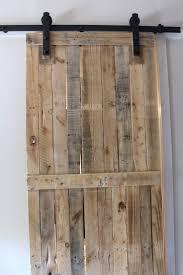 pallet ideas for walls. impressive hanging pallet wall decor diy sliding barn for sale: large ideas walls