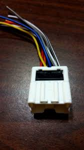 open box metra turbo wire aftermarket radio wire harness open box metra turbo wire aftermarket radio wire harness adapter for selec