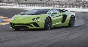 2018 lamborghini truck. modren 2018 thatu0027s a right warmup to cars and truck that also is actually  quintessentially italian powered through equal components feeling stonking v12  on 2018 lamborghini