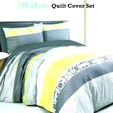 yellow duvet cover mustard yellow duvet mustard coloured duvet covers local grey and yellow duvet covers yellow king duvet yellow and gray duvet cover queen