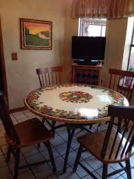 casola dining room. Ceramiche Casola: Love Our Table. Casola Dining Room