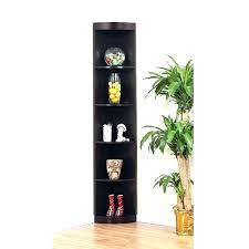 corner shelf black wall mounted small floating shelves ikea uk white s