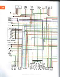 bmw k1200lt wiring diagram example pics 19417 linkinx com large size of bmw bmw k1200lt wiring diagram template bmw k1200lt wiring diagram example