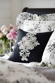 905 best Pillows images on Pinterest   Cushions, Toss pillows and ...