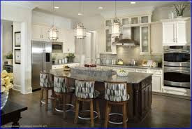 kitchen island brushed nickel island light commercial pendant lighting hanging pendant lights kitchen small island
