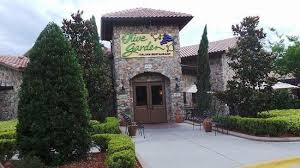 good place for rosato review of olive garden orlando fl tripadvisor