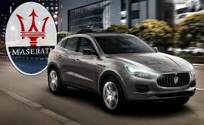 2018 maserati levante release date.  levante the first sportutility vehicle from maserati is coming levante suv  set throughout 2018 maserati levante release date