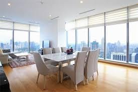 Condominium For Rent At Exclusive 2 Bedroom Unit In Trump Tower Makati,  Luzon, Philippines