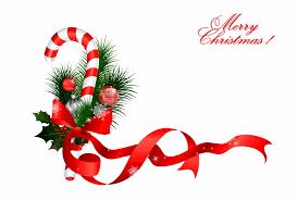 New Year And Christmas Cluster Free Printable Christmas