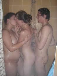 Showing Media Posts for Girlfriend shower threesome xxx www.