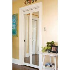 Interior Design : 20 Inch Interior Closet Door 20 Inch Interior ...