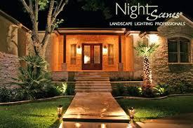 full image for outdoor lighting austin tx by paul gosselin of nightscenes landscape lighting professionals austin