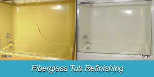 elegant refinish fiberglass bathtub 83 about remodel small bathtubs decoration ideas with refinish fiberglass bathtub
