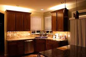 Once You Decided On Which Power Source To Use, You Have To Determine  Whether It Is Capable Of Handling Your Additional Under Cabinet Light  Without ...
