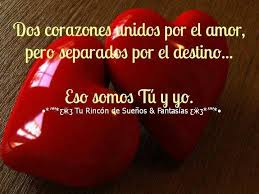 Romantic Spanish Quotes