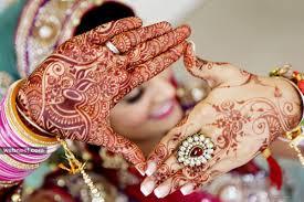 Dulha Dulhan Mehndi Designs Wallpapers Bridal Mehndi Designs Simple Bridal Mehndi Designs Mehndi