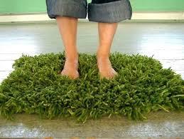 fake grass rug ikea fake grass rug fake grass rug furniture direct head fake grass rug