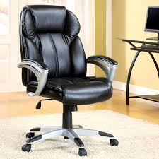 disassemble office chair. Bedroom:Exquisite Disassemble Office Chair Ameliyat Oyunlari Staples Computer Chairs Pretty Image On Sale Leather